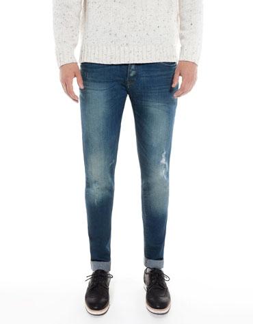 джинсы levis дисконт проспект мира