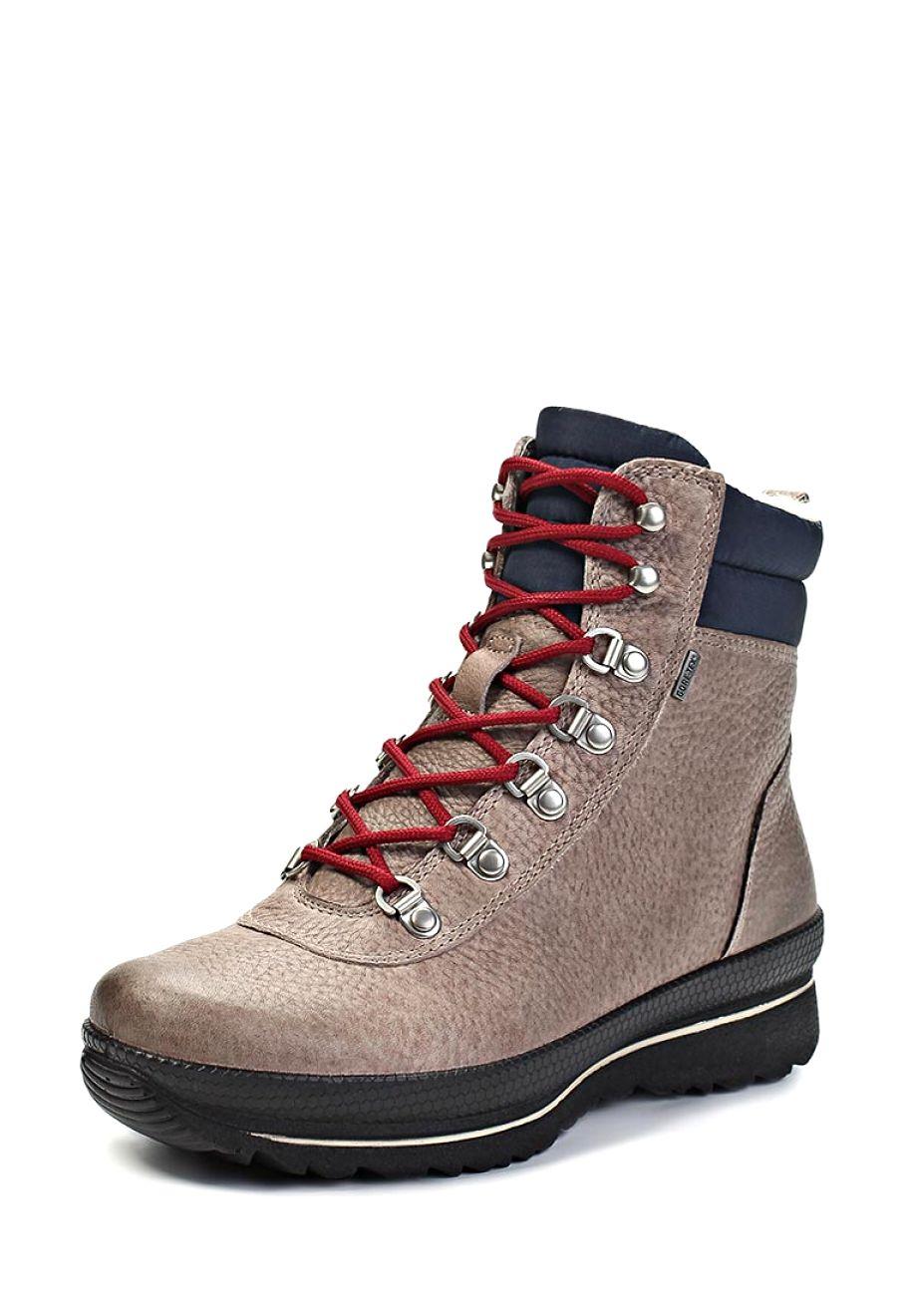 Эко обувь 8
