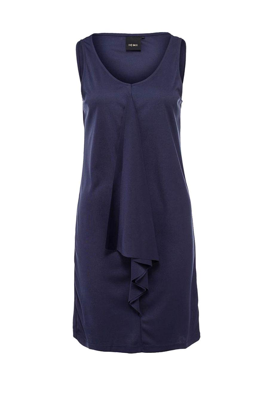 Ла мода платья интернет магазин 10