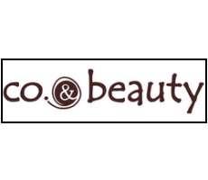 Co&Beauty