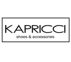 Kapricci logo