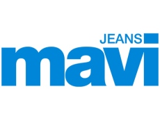 Mavi logo