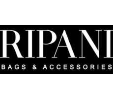 Ripani logo