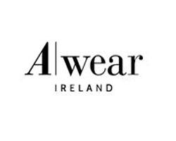A Wear logo