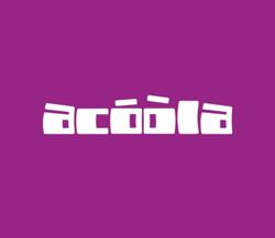 Acoola logo