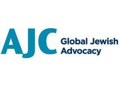 AJC logo