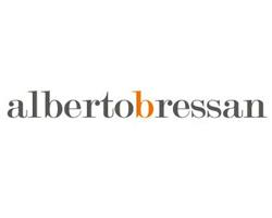 Alberto Bressan logo