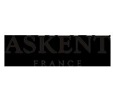 Askent logo