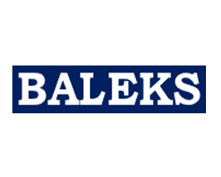 Balex logo