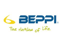 Beppi logo