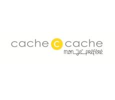 Cache Cache logo