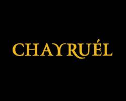 CHAYRUEL