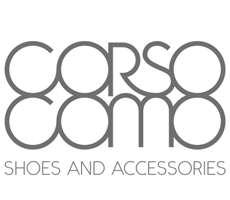 CORSOCOMO logo