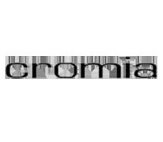 Cromia logo