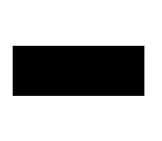 De Puta Madre logo