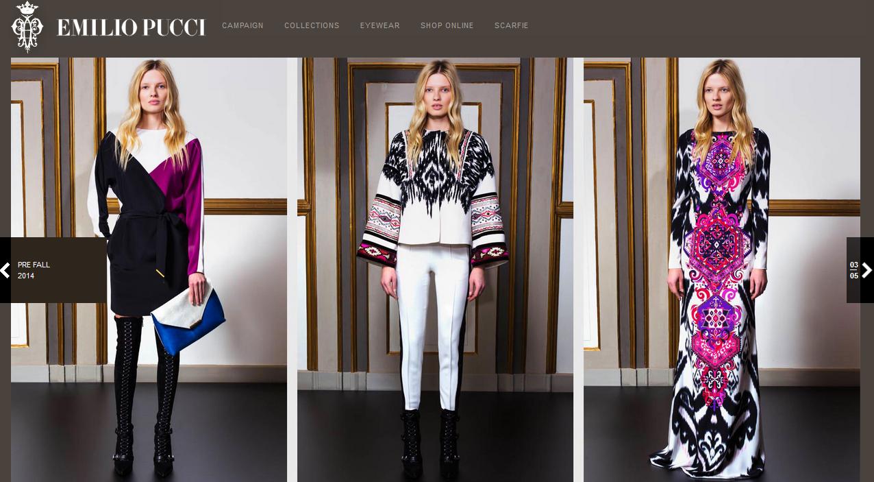 Nova Сайт Одежда