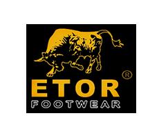 etor logo