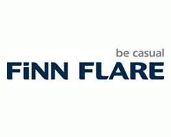 Finn Flare logo