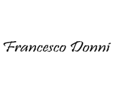 Francesco Donni logo