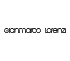 Gianmarco Lorenzi logo