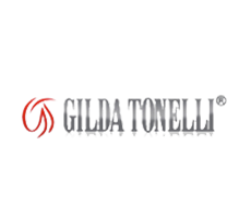 Gilda Tonelli logo