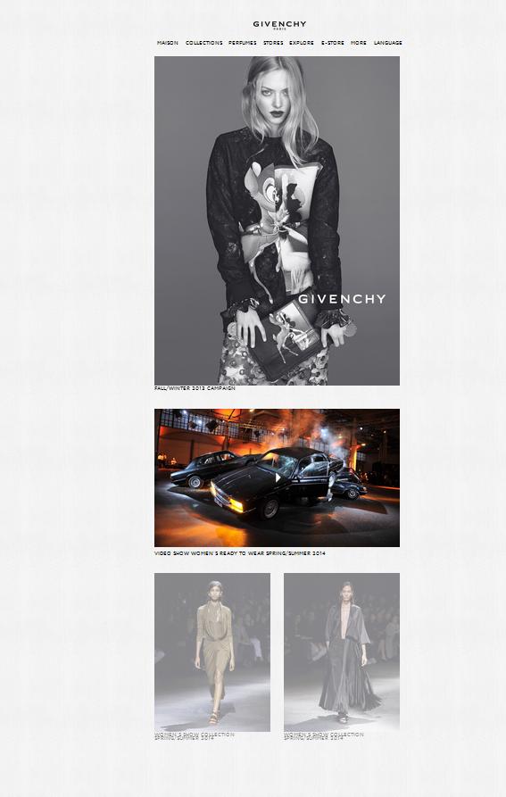 Официальный сайт кристаликс майнкрафт - 47