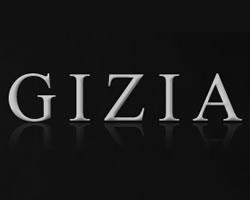 GIZIA logo