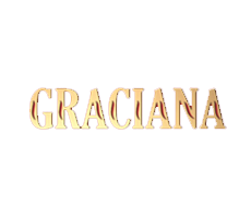 Graciana logo