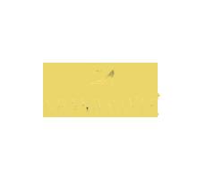 Grand Style logo