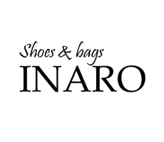Inario logo