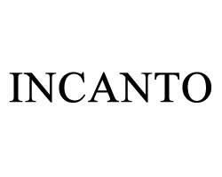 INCANTO logo