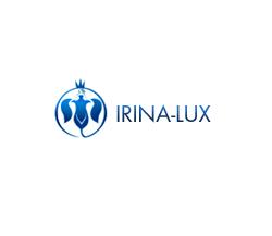 Ирина Люкс logo
