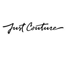 Just Couture logo