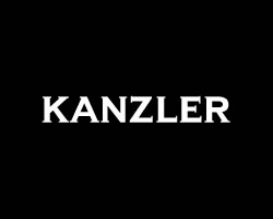 KANZLER
