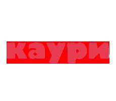 Каури logo