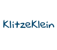 KLITZEKLEIN logo