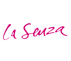 La Senza logo