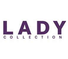 Lady Collection logo