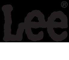 Lee logo