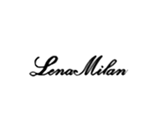 Lena Milan