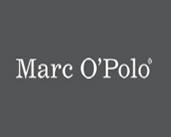 Marc o-polo logo