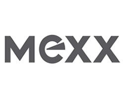 Mexx logo