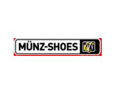 MUNZ-SHOES
