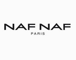 Naf-Naf logo