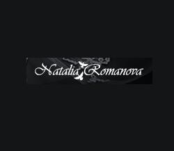 Наталья Романова logo