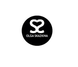 Ольга Сказкина logo