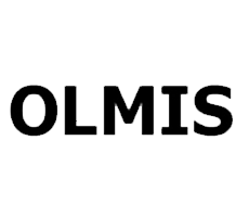 олмис logo