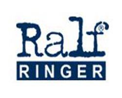 Ralf Ringer logo