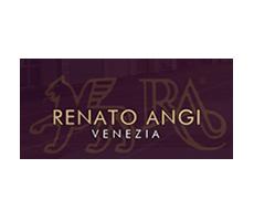 Renato Angi logo