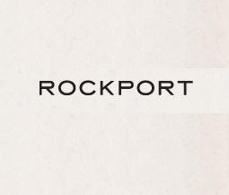 Rockport logo
